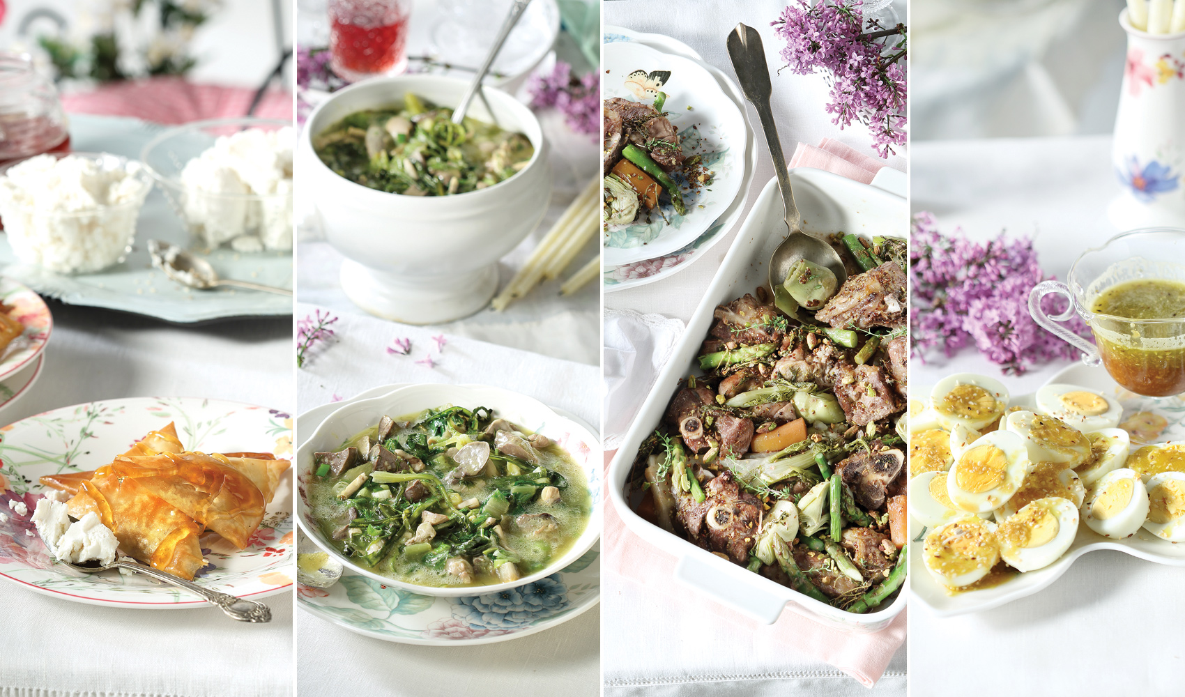 ston-gastronomo-aprilioy1
