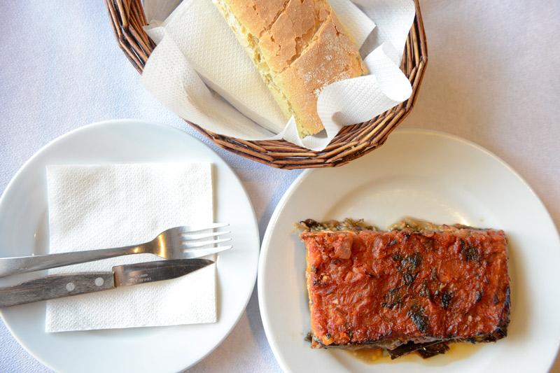 kafeneio-klasika-kai-timia3