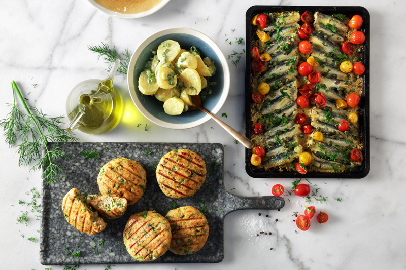 ston-paschalino-gastronomo11