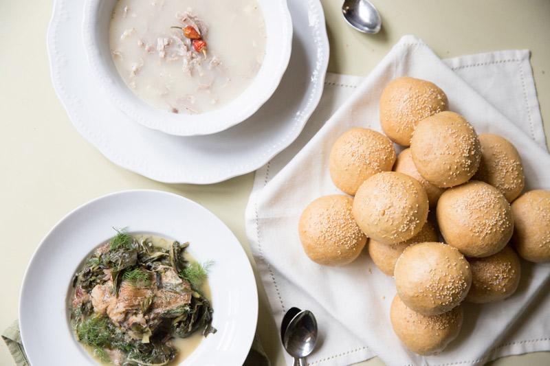 ston-paschalino-gastronomo0