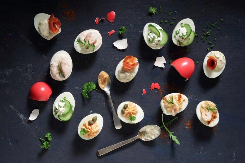 ston-paschalino-gastronomo10