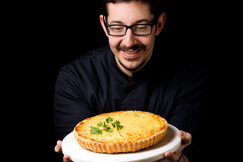ston-paschalino-gastronomo13