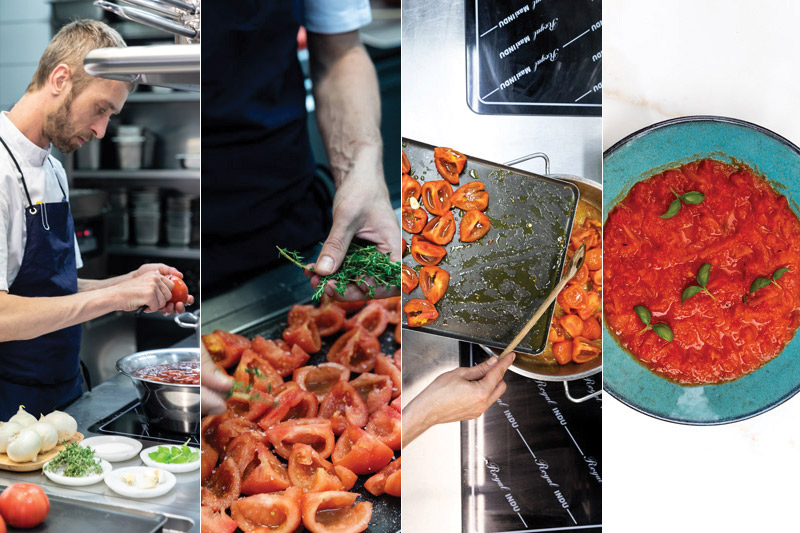o-gastronomos-ioylioy-paroysiazei-to-apolyto-syntagologio-toy-kalokairioy10
