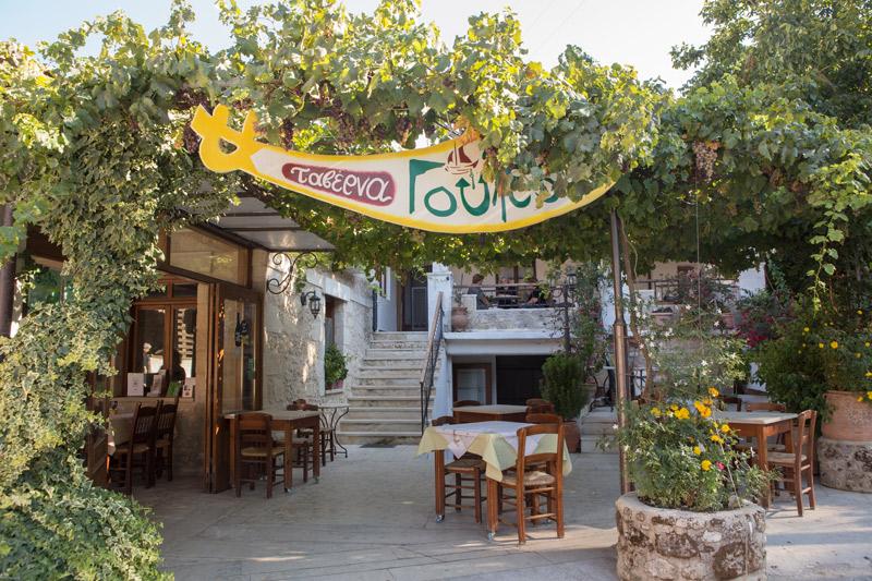 kriti-o-gyros-toy-nisioy-se-14-tavernes0