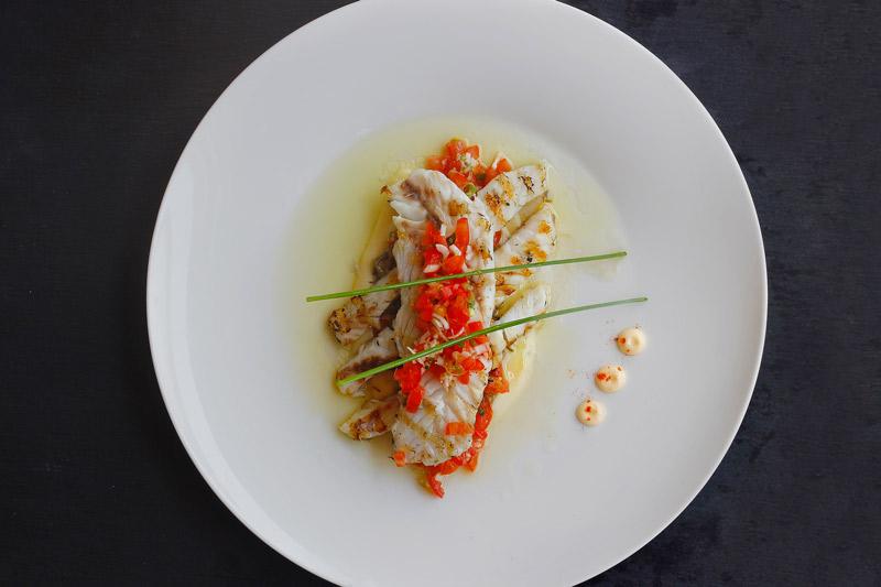 syros-i-anadyomeni-gastronomiki-skini3
