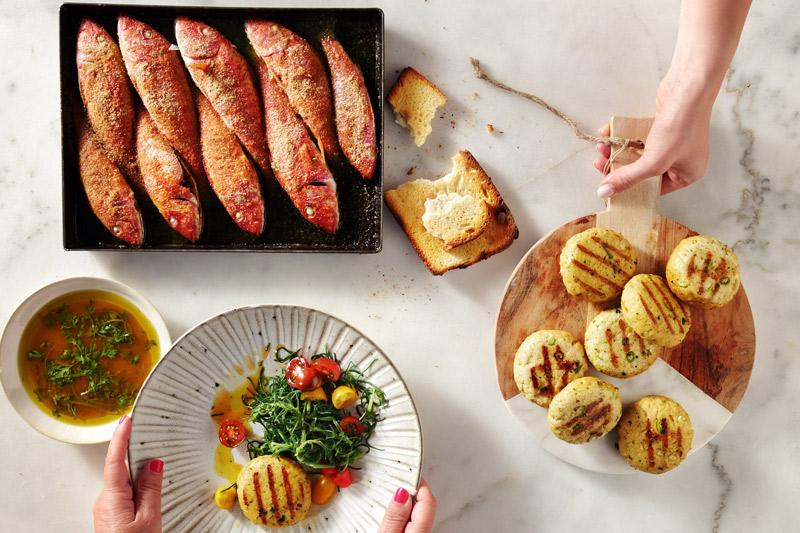ston-gastronomo-aygoystoy-oi-kalyteres-syntages-mas2