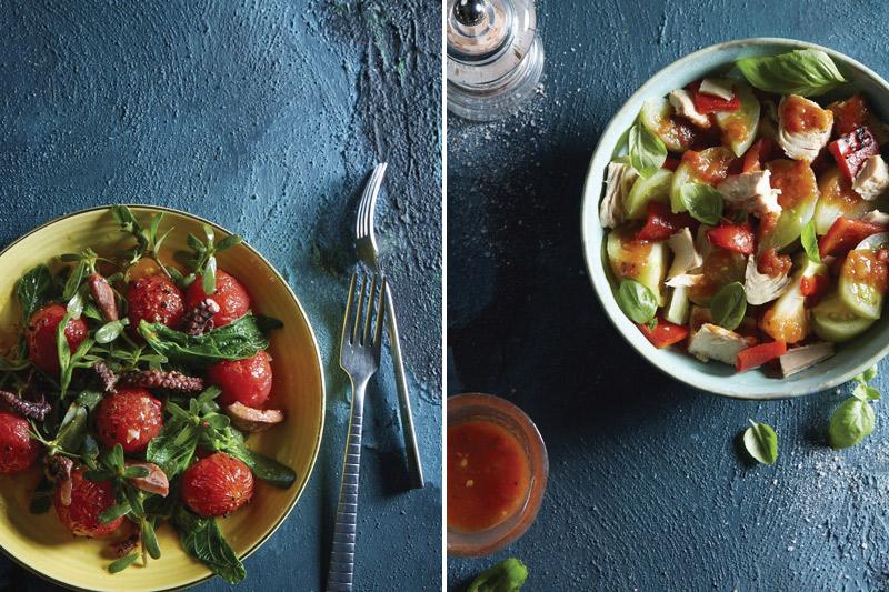ston-gastronomo-septemvrioy15
