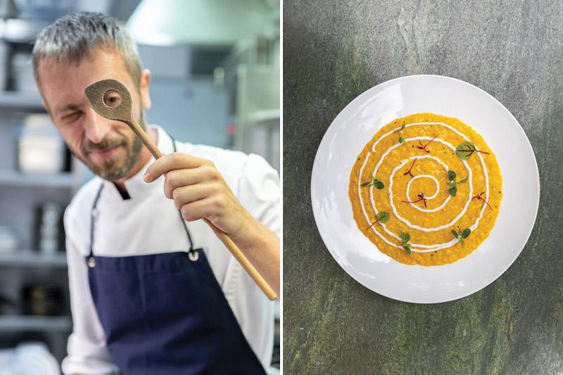 ston-gastronomo-septemvrioy17