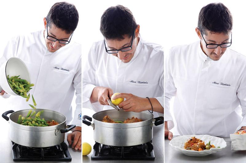 ston-gastronomo-septemvrioy19