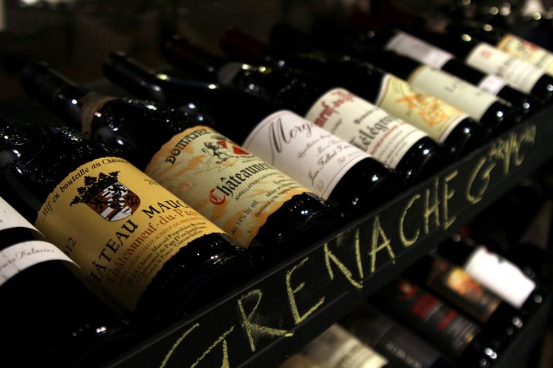 wine-bars-stin-athina5