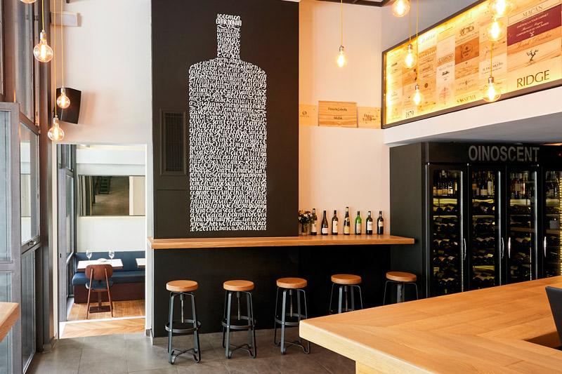 wine-bars-stin-athina3
