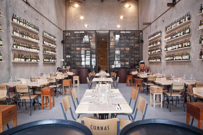 wine-bars-stin-athina13