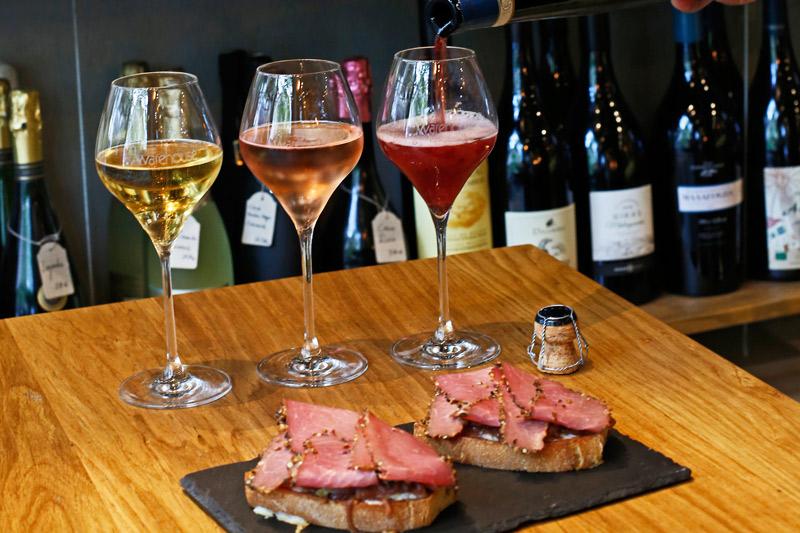 wine-bars-stin-athina7
