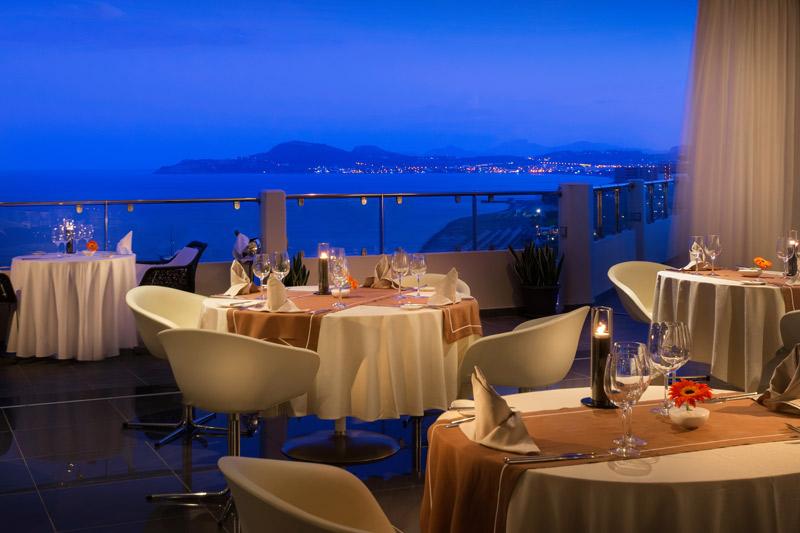 noble-gourmet-restaurant-proodeytiki-roditiki-koyzina1