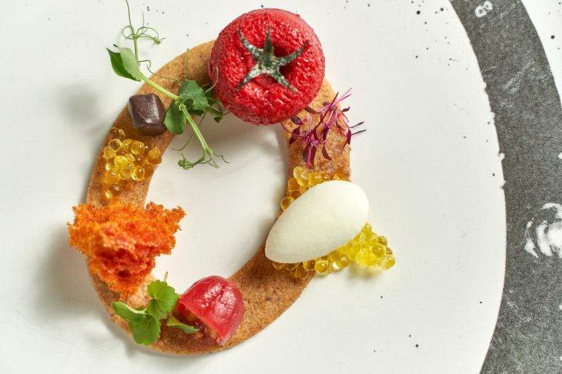 hats-off-to-the-chefs-otan-o-stylianoydakis-synantise-ton-colagreco3
