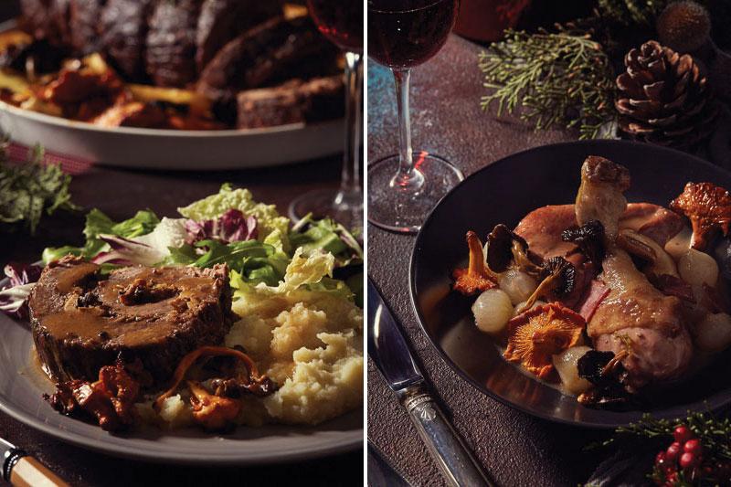 o-gastronomos-mageireyei-giortina4