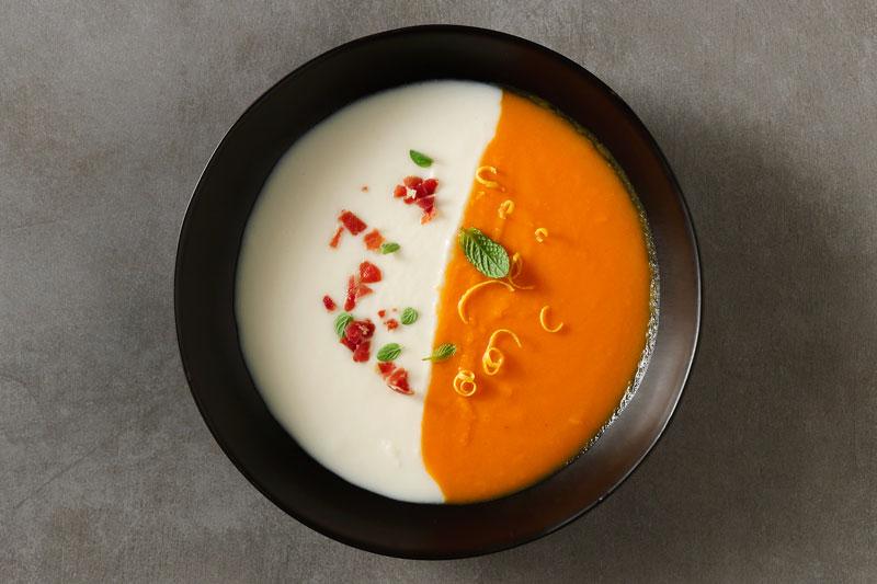o-gastronomos-mageireyei-giortina3