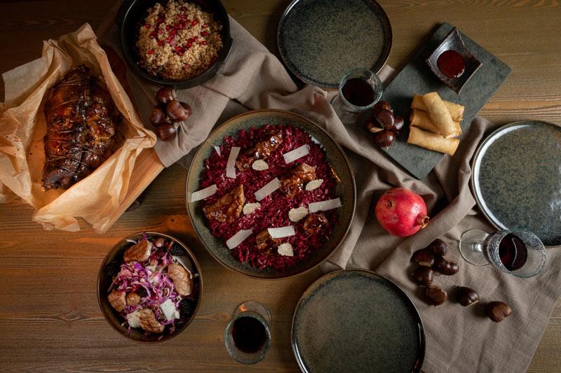 o-gastronomos-mageireyei-giortina7