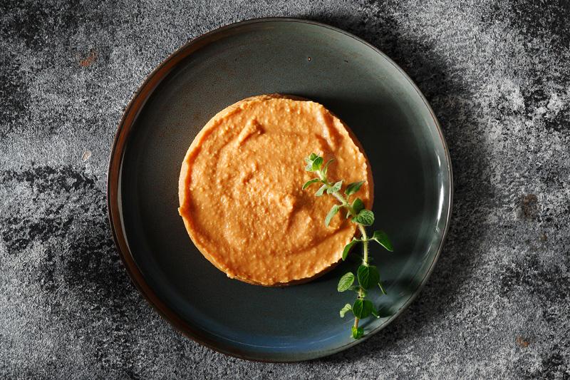 ston-gastronomo-martioy5